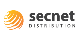 Secnet Distribution